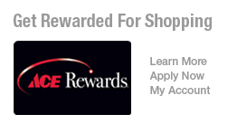ace-rewards-card