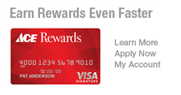 ace-rewards-credit-card