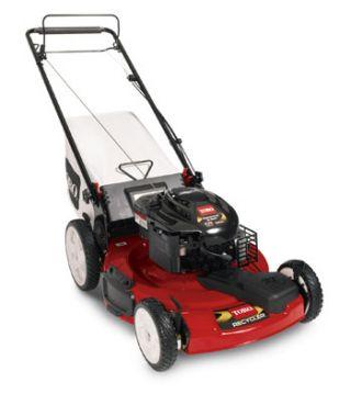 Snow Blower Repair Small Engine Repair Lawn Mower Repair