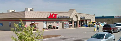 Apple Valley Ace Hardware U0026 Paint
