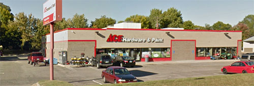 Simon's Ace Hardware & Paint | Bloomington, MN