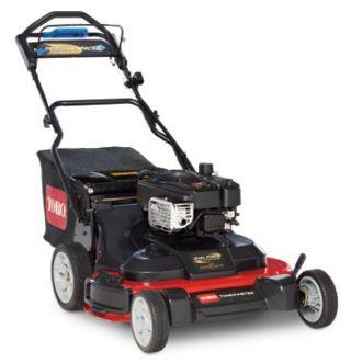 Lawn Mower Repair | Snow Blower Repair | Small Engine Repair